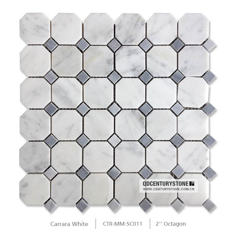 Lovely 1930 Floor Tiles Big 2 Inch Ceramic Tile Round 20 X 20 Floor Tile Patterns 24 Ceramic Tile Youthful 24 X 24 Ceramic Tile Red2X4 Ceiling Tile Bianco Carrara Venato Italian White Mix Bardiglio Gray Marble ..