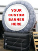 inflatable tire sale, inflatable balloon for advertisement