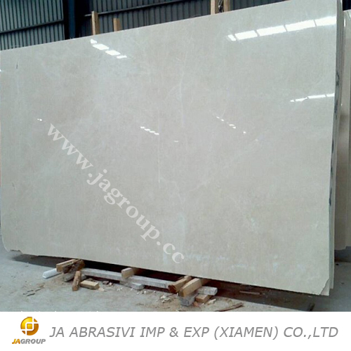 Aran white marble natural stone for interior walls JAG stone