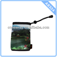Mini Cute Digital Camera Bag Pouch Cheap Mobile Phone Cases