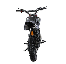 150CC pit bike automatic camo dirt bike tires for sale cheap