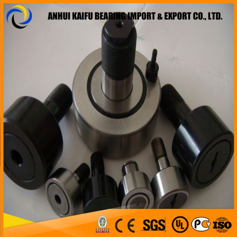 Alibaba hot sale Cam Flower Bearing CCFH 1 1/2 SB