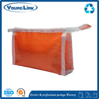 Top consumable products plastic handle corrugated packaging boxes