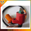 GY6 50cc 125cc 150cc 250cc High Performance Scooter Racing Ignition Coil