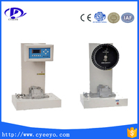 charpy impact test for pipes