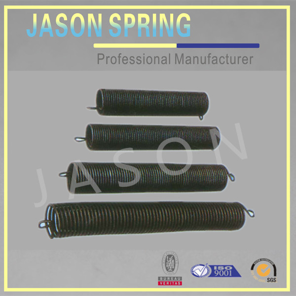 export high presure garage door tension spring