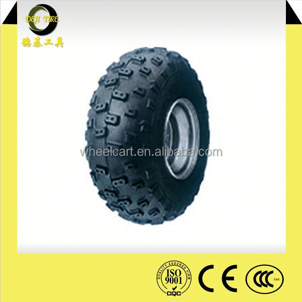Atv Tire 19x7.00-8 & 18x9.50-8 Wholesale