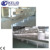 industrial microwave dryer/gas microwave ovens electric ovens/drying machine