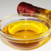 Wholesale crude linseed oil price crude coconut oil cooking oil bulk price