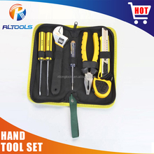 Manufacturer Competitive Price Professional hot sale hand tool set
