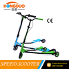 Adult frog scooter, kick scooter wholesale manufacturer