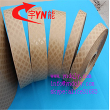 free sample factory price insulation DDP paper /Diamond Dotted electrical insulation Paper for transformer