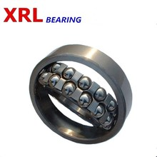 best price for mechanical equipment spherical ball bearing 1308K
