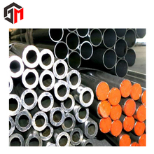 High quality gi/galvanized seamless steel pipe and tube