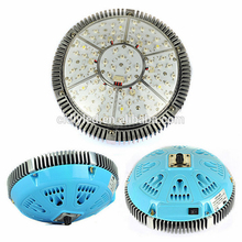 High Efficiency Powerful 3Watt Epistar LEDs Low Energy Consumption 150w Cidly ufo led grow light