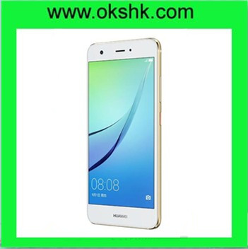 "Huawei Nova mobile phone original brand new China mobiel phone Android OS 5.0"" touchscreen mobile phone"