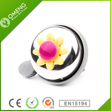 Bike Bell 778 Electric Bike Bell Loud Voice Bicycle Bell/Horn Bike/Bicycle Bell Bike Horn