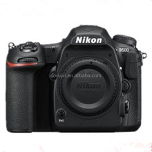 for NIKON D500 digtial DSLR Camera machine without lense