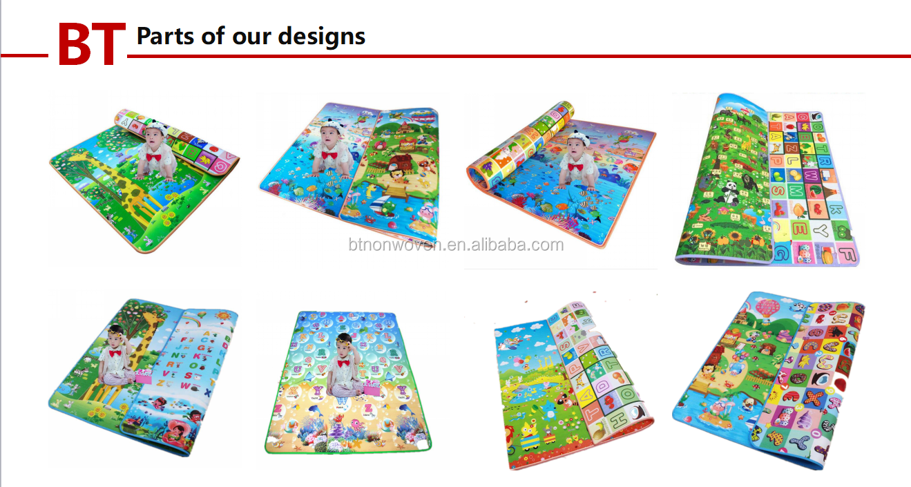 baby play mat (4).png