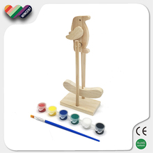 School Lesson Use Children Educational Products