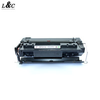 Factory Price Compatible Q7551A Copier Toner Cartridges for HP Laserjet