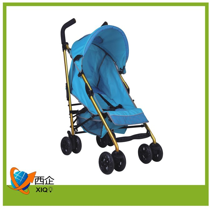 baby new products 2015 baby pram poland