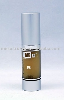 Eyes Care : Eyes Essential E5