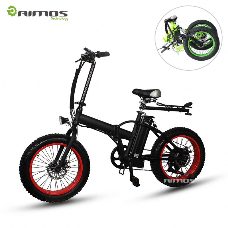 for disabled solar power bicycle, mid engine 80cc fat bikes, moteur velo electrique
