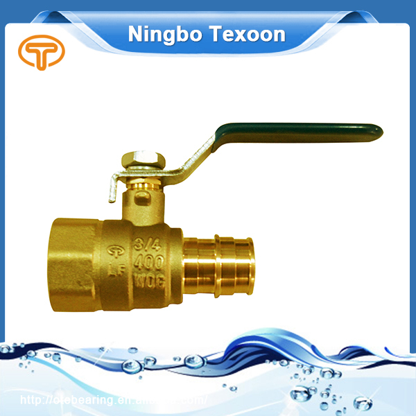 Wholesale China Import Rising Stem Ball Valve