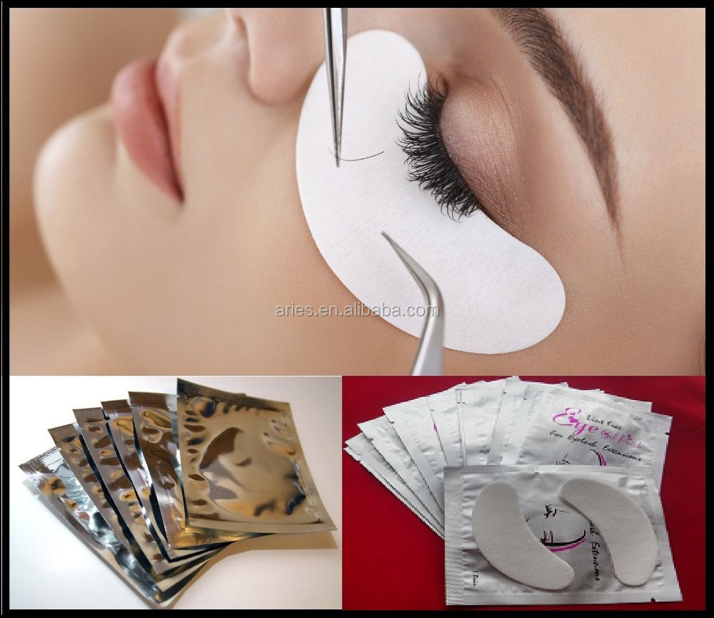 Training Mannequin Flat Head Practice Eye Lashes Eyelash Extensions Silicone Make Up Tools for Cosmetology Practice Use