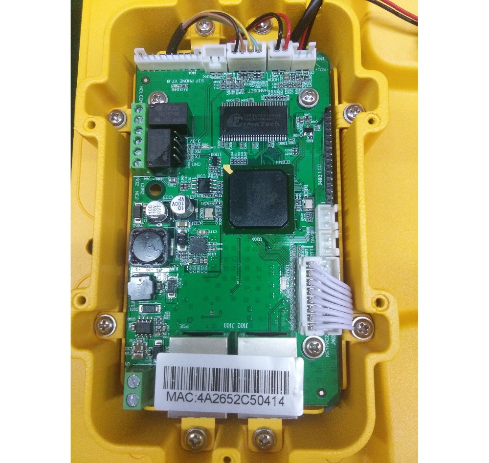 Awe Inspiring Telephone Circuit Board Basic Electronics Wiring Diagram Wiring Digital Resources Attrlexorcompassionincorg