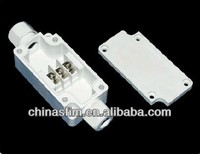 waterproof electrical pvc junction boxes