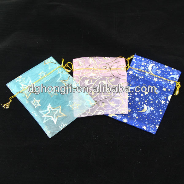 stand up plastic pouch bags with zipper