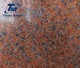 natural stone pieces imperial red granite import india for wall