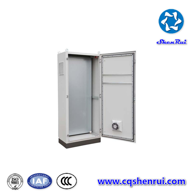 Precision Steel Waterproof Electrical Imitation Rittal Cabinet