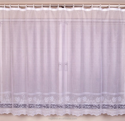 austrian lace curtains chantilly lace curtains custom lace curtains