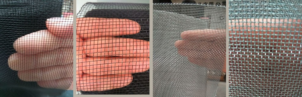 stainless steel barbecue bbq grill wire mesh net screen tube