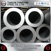 ASTM A106 Gr.B Carbon Steel Seamless SMLS Sch10 Steel Pipe In Low Price Per Ton