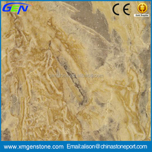 New Style Decorative Marble Plate Good Price Marble Slab And Tile