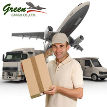 Specialized spare parts malaysia shipping door to door express forwarders