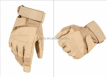 blackhawk Tactical Gloves Army Full Finger Airsoft Combat Tactical Mittens Motorcycle Cycling gloves
