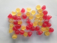 Xylitol Gummy Candy