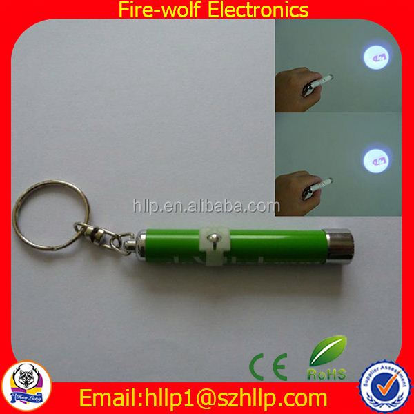 New Arrival Advertising Gift 2014 beer promotional items Manufacture