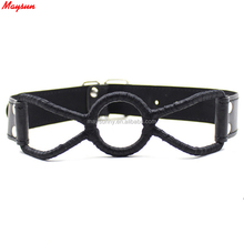 Sex Toys Male Bondage Gear Restraints