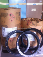 oil seal nok/NOK oil seal