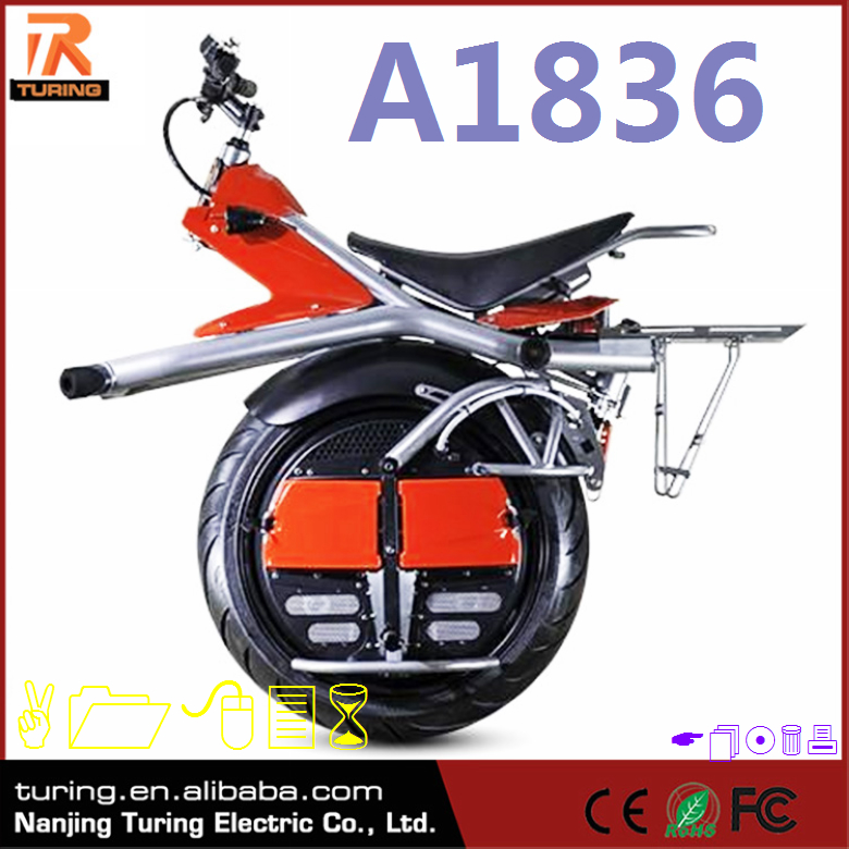 Best Selling Retail Items Cruiser Chopper C100 Bsa Motorcycle