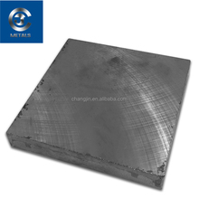 304 CR HR B BA Finished SS Plates Stainless Steel Sheet