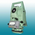 MTS-802 TOTAL STATION 2 seconds accuracy