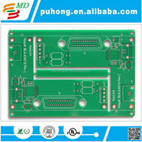 best choice pcba (pcb and pcb assembly)&smt