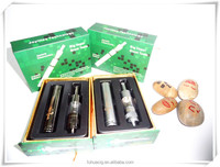 Mini full mechanical mod starter kit Joylites 1868 watchcig ecig